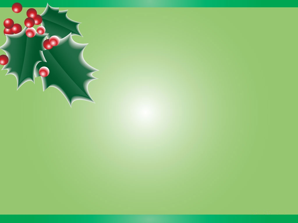 Google clip art images free jpg freeuse library Christmas Google Clipart - Clipart Kid jpg freeuse library