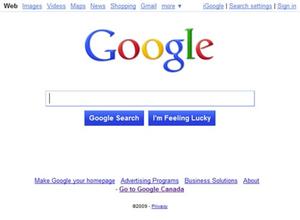 Googel clipart clip art stock Google | Free Images at Clker.com - vector clip art online, royalty ... clip art stock