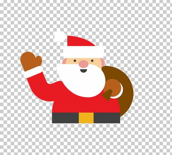Google clipart christmas jpg Santa Claus Google Santa Tracker Christmas Day Christmas Elf PNG ... jpg