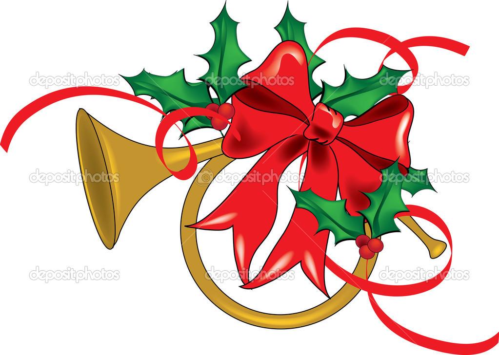 Google clipart christmas clip transparent Free December Clipart | Free download best Free December Clipart on ... clip transparent