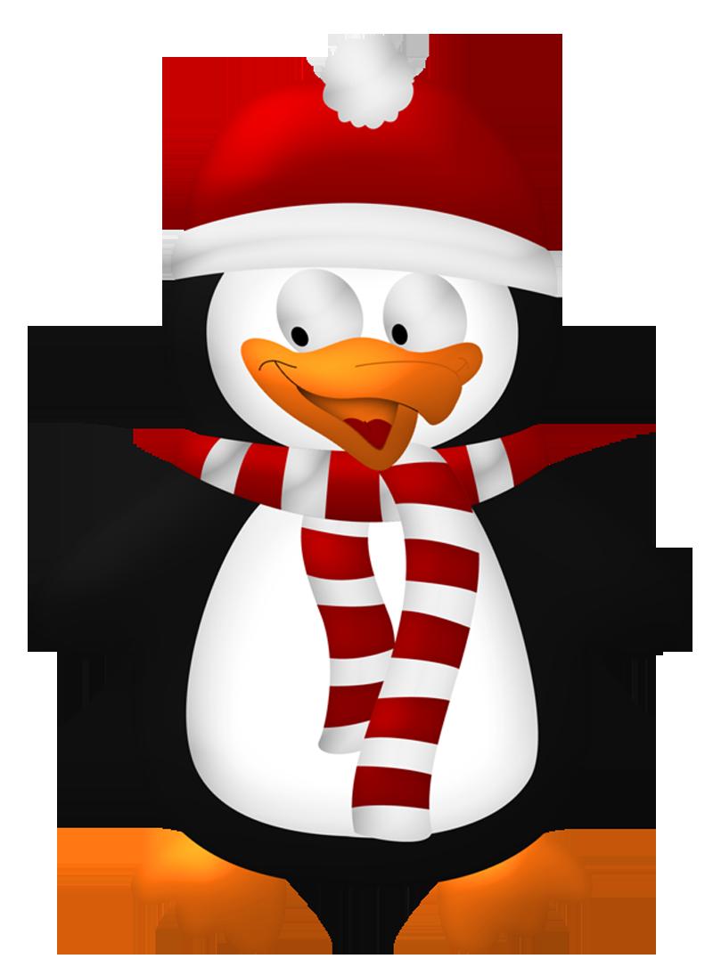 Google clipart christmas image transparent download christmas penguins clipart - Google Search   Christmas   Merry ... image transparent download