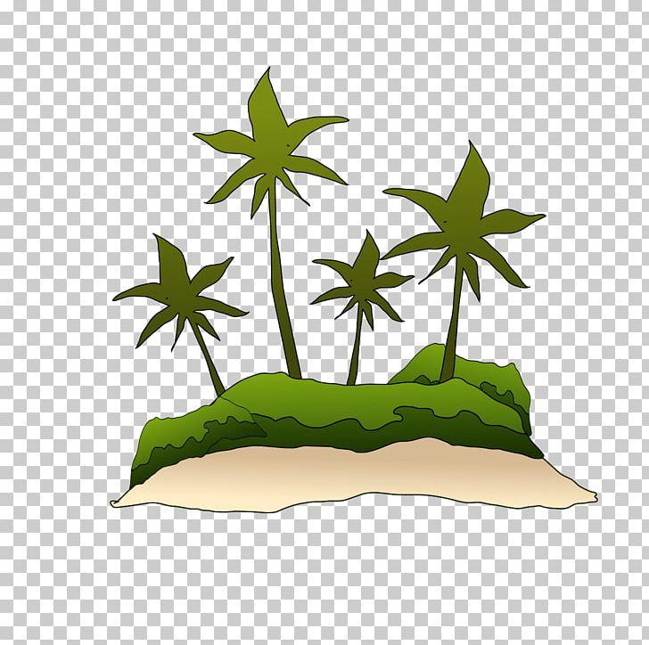 Google clipart christmas jpg library Tree Google S Beach PNG, Clipart, Beach, Beach Grass, Christmas Tree ... jpg library