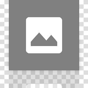 Google clipart gallery vector freeuse Metro UI Icon Set Icons, PowerPoint, Google Docs_mirror, P logo ... vector freeuse