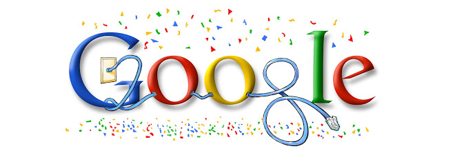 Google clipart happy new year clip art free library Happy New Year & 25 years of TCP/IP clip art free library