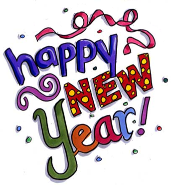Google clipart happy new year graphic transparent stock We are closed today. Happy New Year! - Laurel Lake Vineyards graphic transparent stock