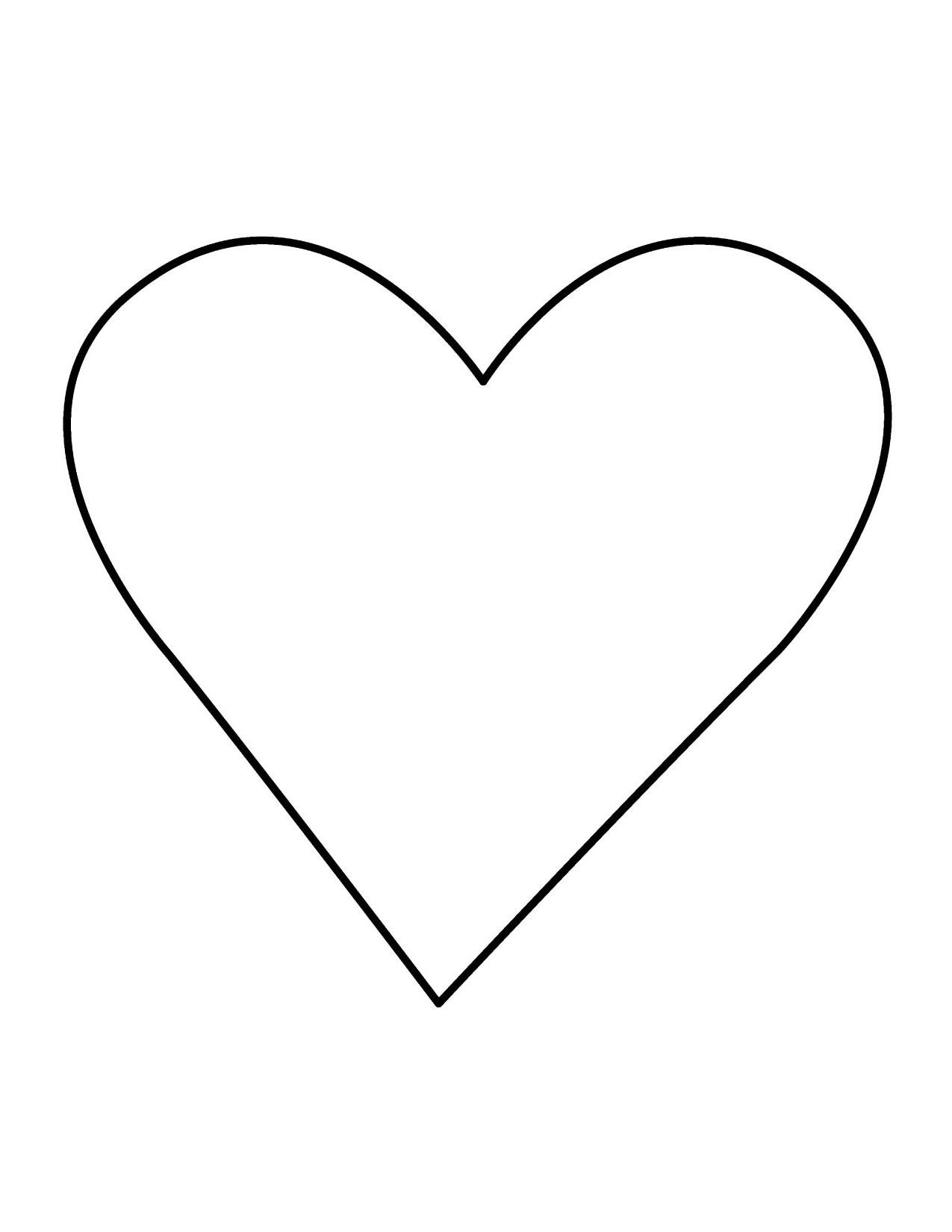 Google clipart hearts image transparent library Best HD Small Heart Clip Art Cdr » Vector Images Design image transparent library