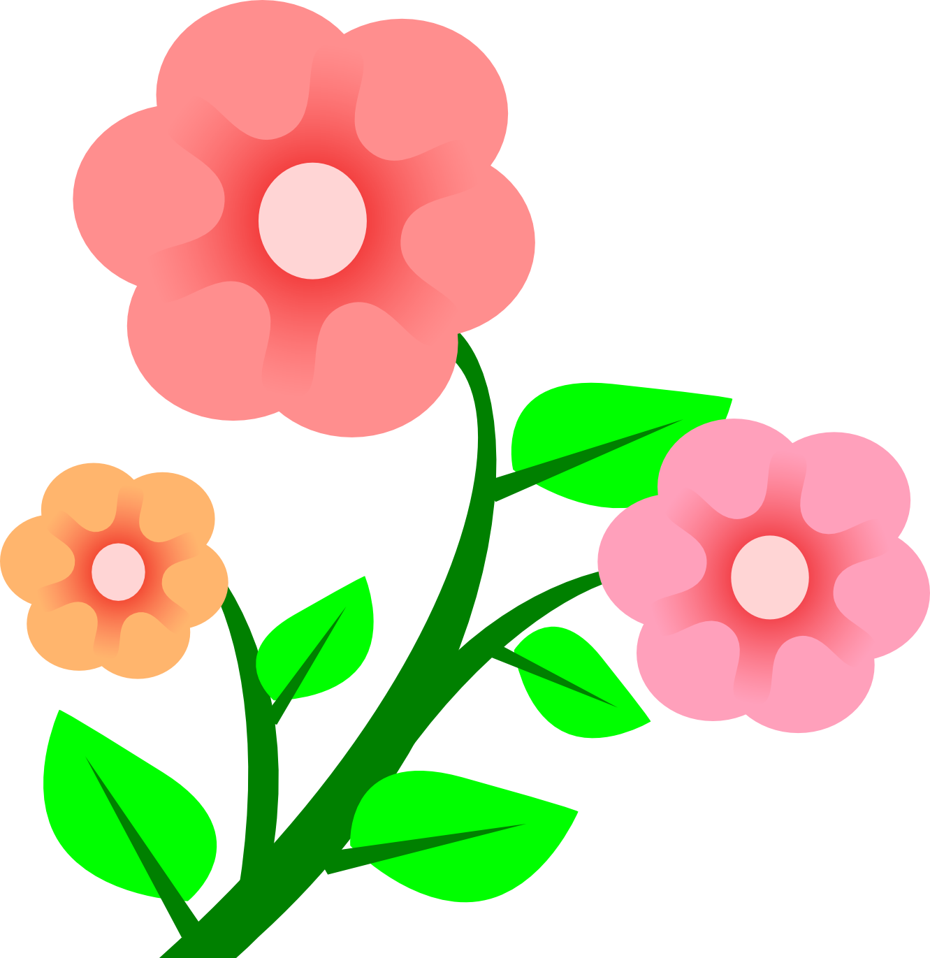 May flowers clipart free png royalty free Google Images Clipart - Clipart Kid png royalty free