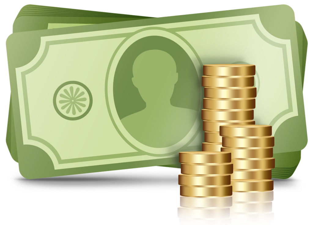 Google clipart images money royalty free library Money Transparent PNG Pictures - Free Icons and PNG Backgrounds royalty free library