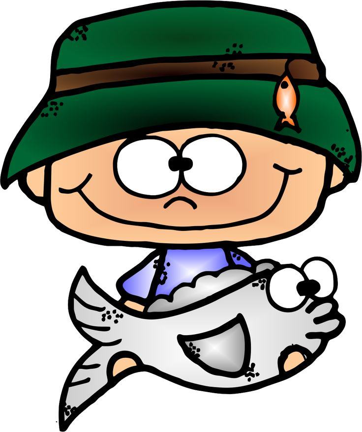 Google clipart images people image library library 17 Best images about Clipart: Characters & People on Pinterest ... image library library