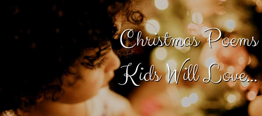 Google clipart jesus means christmas to me freeuse 30+ Best Christmas Poems For Kids! | Love Lives On freeuse