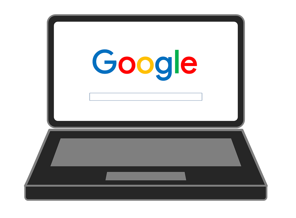 Google clipart search jpg library library Google - Free images on Pixabay jpg library library