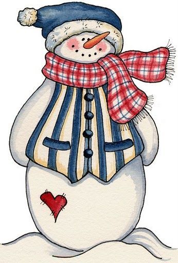 Google clipart snowman graphic royalty free library snowman looking up clipart - Google Search | Snowmen | Snowmen ... graphic royalty free library