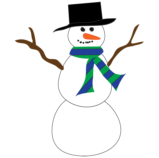 Google clipart snowman graphic free download 60+ Free Clipart Snowman | ClipartLook graphic free download