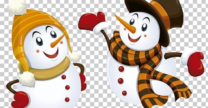 Google clipart snowman vector transparent Snowman Google S Christmas Day PNG, Clipart, Christmas Day, Cosa ... vector transparent