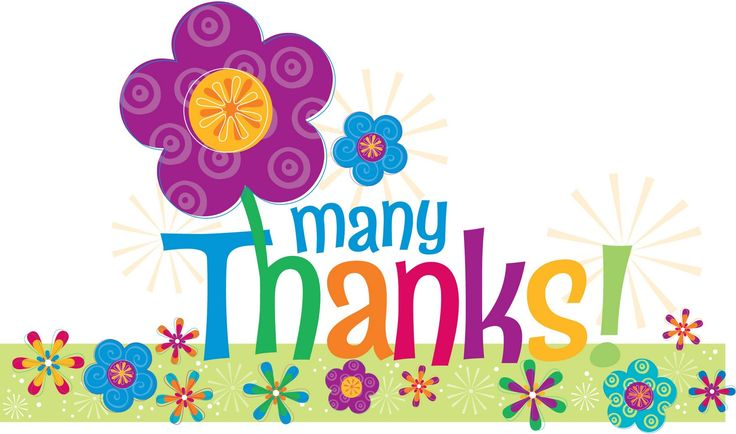 Google clipart thank you image free stock Free Thank You Volunteer Clipart, Download Free Clip Art, Free Clip ... image free stock