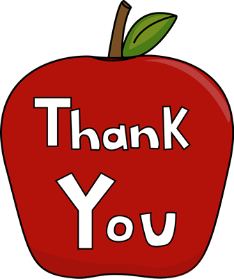 Google clipart thank you png royalty free Thank You Clipart & Look At Clip Art Images - ClipartLook png royalty free