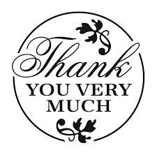 Google clipart thank you clipart stock free thank you clipart - Google Search | {fontastic} | Printable ... clipart stock