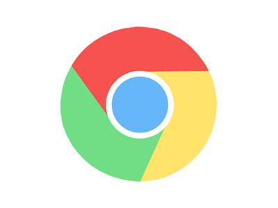 Google clipart vector download Google Clipart | Free download best Google Clipart on ClipArtMag.com vector download