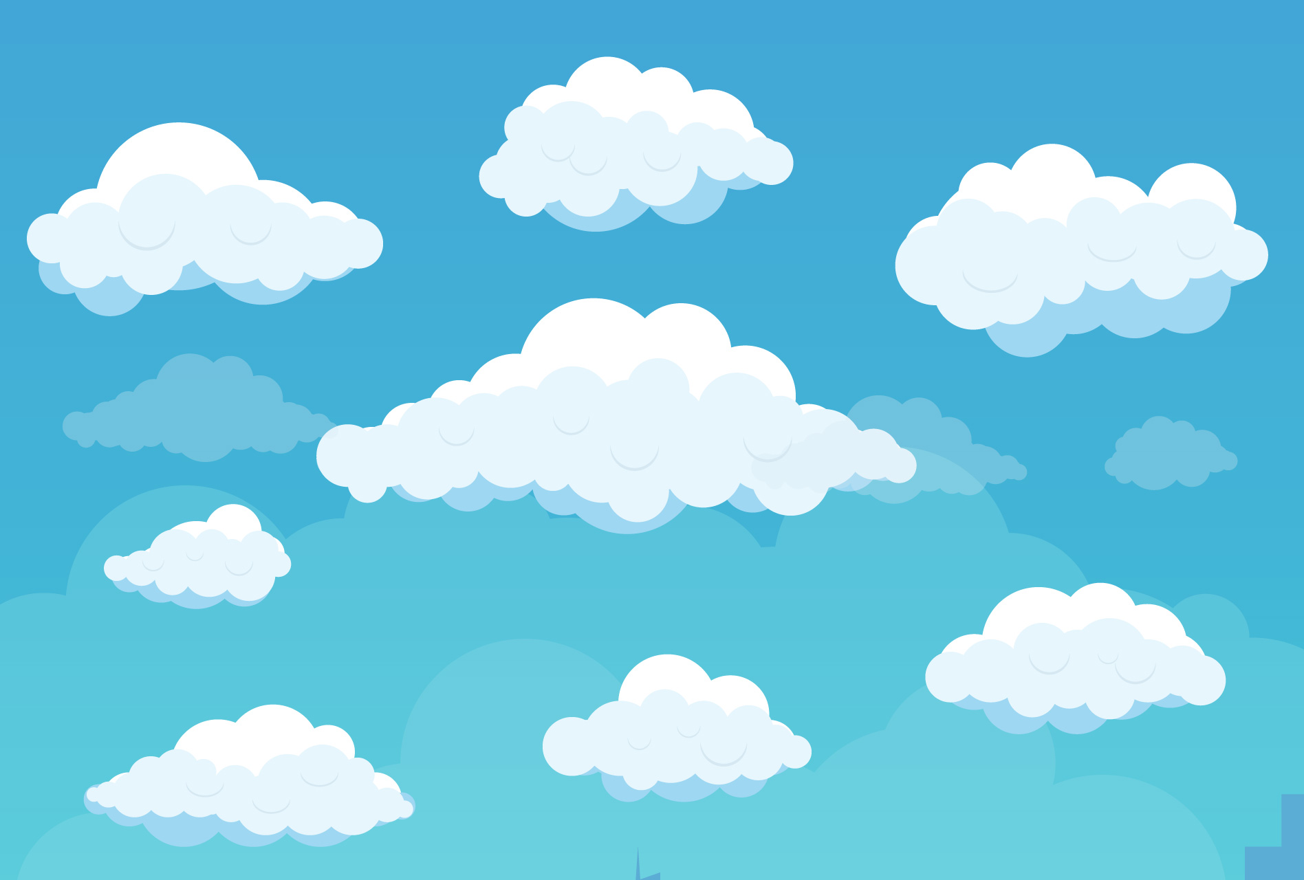 Google cloud clipart png royalty free download 999+ Cloud Clipart [Free Download] Transparent Png - Cloud Clipart png royalty free download