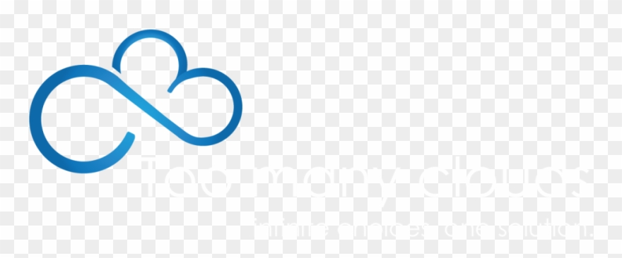 Google cloud logo clipart clip royalty free Cloud Services Built For Every Business - Cloud Logo Free Png ... clip royalty free