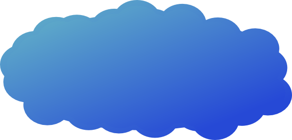 Google cloud logo clipart image download 14 Blue Cloud Brand Icon On The Game Images - Blue Cloud Logo, Logos ... image download