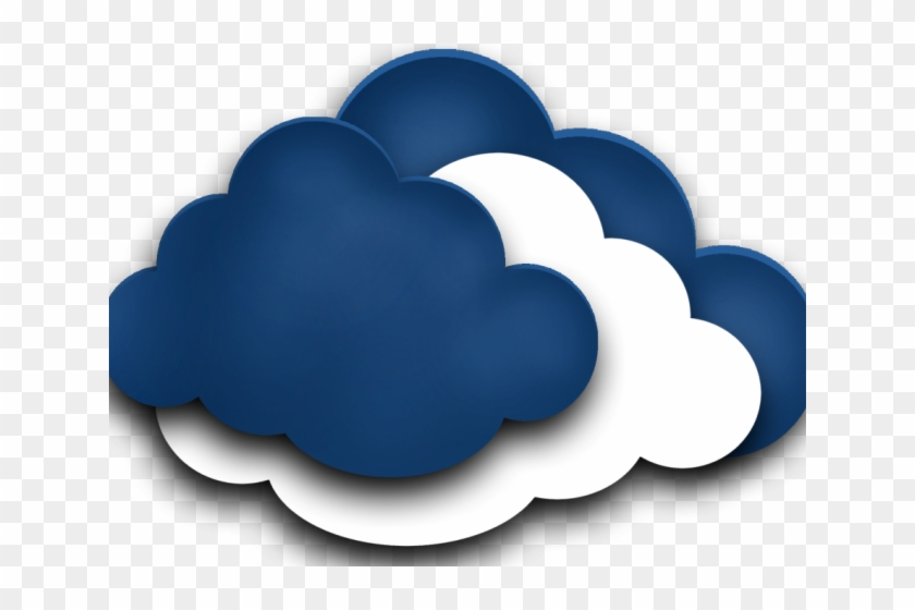 Google cloud logo clipart graphic freeuse Cloud Computing Clipart Public Domain - Internet Cloud Logo Png ... graphic freeuse
