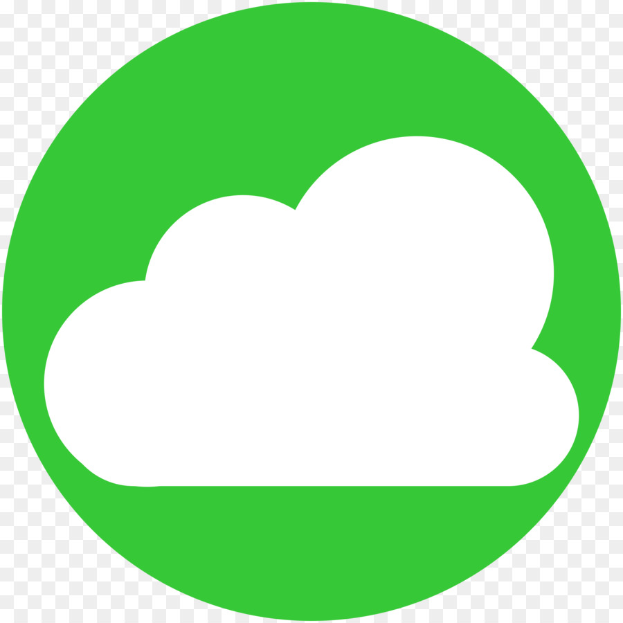 Overcast Logo: Library Of Google Cloud Logo Picture Royalty Free Stock