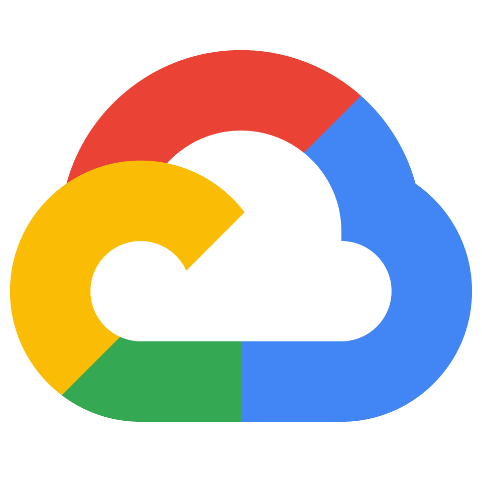 Google cloud logo clipart clip art freeuse download Google Cloud Platform: new announcements and features clip art freeuse download