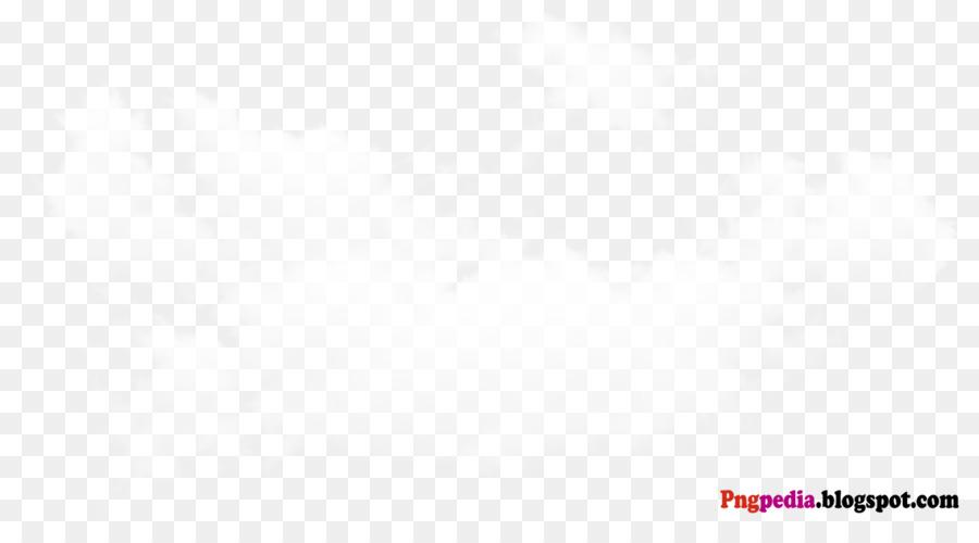 White Background clipart - Rectangle, transparent clip art image transparent library