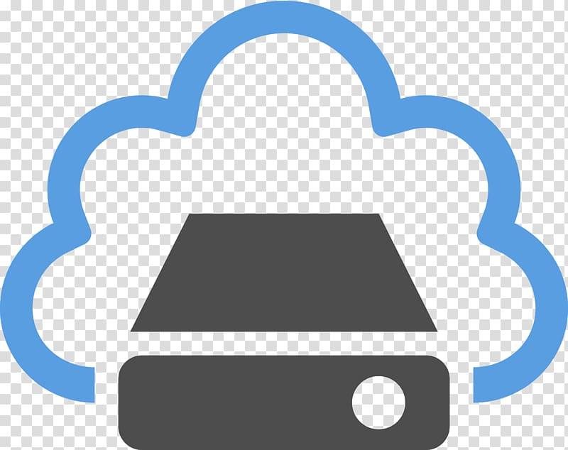 Google compute engine clipart graphic free download Cloud service logo, Cloud computing Cloud storage Icon, Cloud ... graphic free download