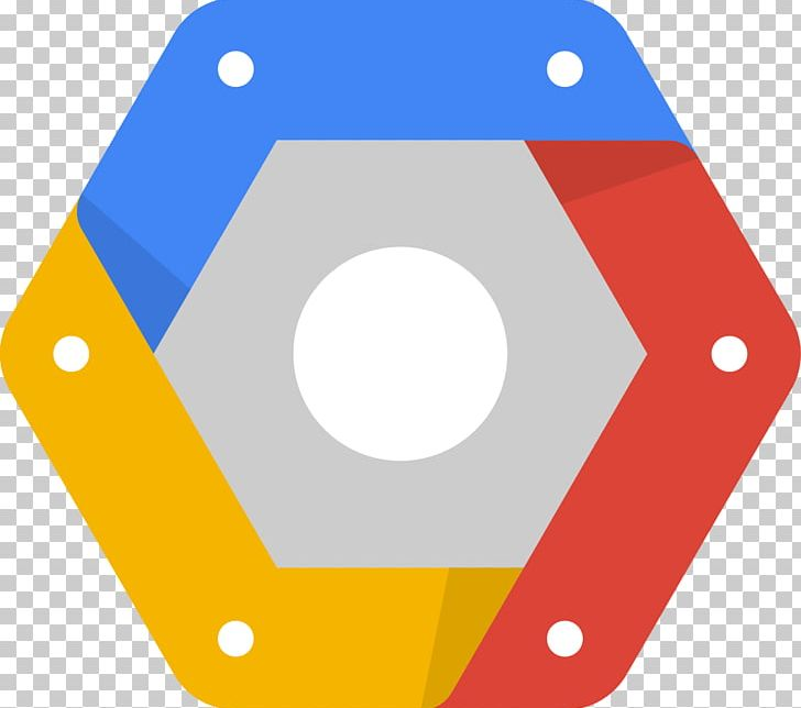 Google compute engine clipart picture royalty free download Google Cloud Platform Cloud Computing Google Compute Engine Amazon ... picture royalty free download
