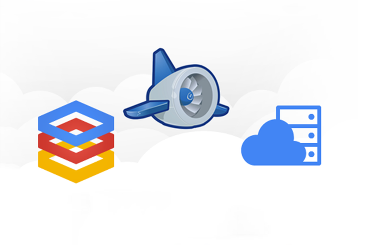 Google compute engine clipart png download Google offers new App Engine features to chase after Amazon\'s cloud ... png download