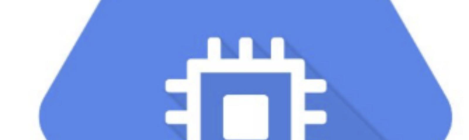 Google compute engine clipart jpg freeuse download Google Compute Engine – Google Cloud Platform - Community – Medium jpg freeuse download