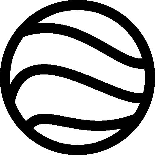 Como descargar imagenes clipart de google black and white Google earth Icons | Free Download black and white