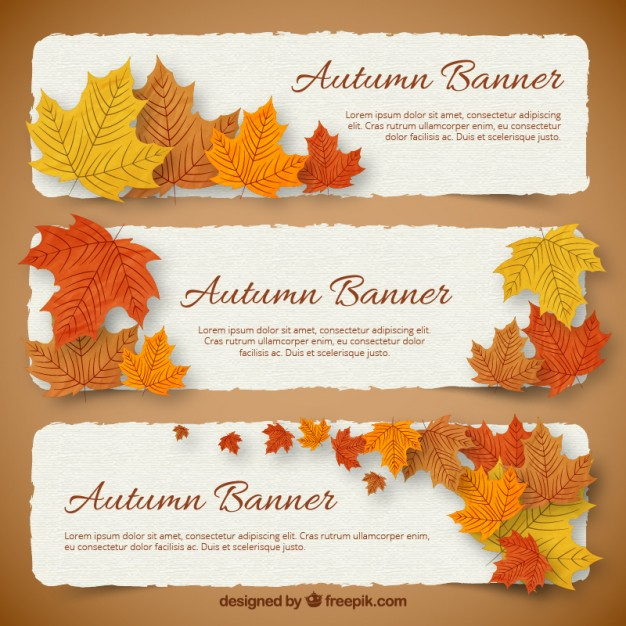 Google first day of autumn banner clipart clipart black and white library First day of fall clipart - Clip Art Library clipart black and white library