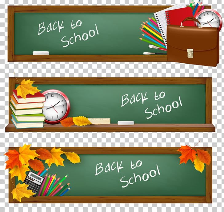 Google first day of autumn banner clipart banner black and white library First Day Of School Illustration PNG, Clipart, Advertising, Autumn ... banner black and white library