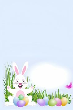 Google free clipart easter egg hunt image freeuse Red Easter Egg PNG Clip Art | Easter clip | Pinterest | Easter ... image freeuse