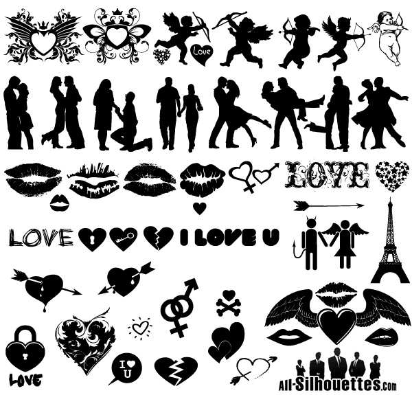 Google free clipart images svg free library Free clipart graphics - ClipartFest svg free library