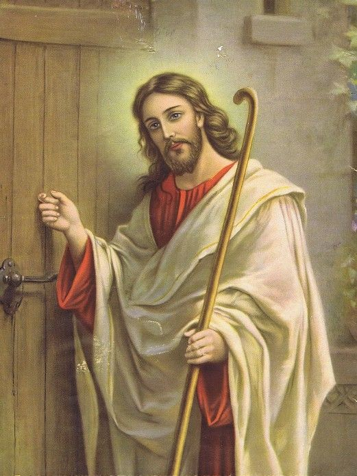 Google free clipart jesus knocking at the door banner royalty free library Free Knocking Cliparts, Download Free Clip Art, Free Clip Art on ... banner royalty free library