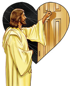Google free clipart jesus knocking at the door graphic Jesus Knocking Png & Free Jesus Knocking.png Transparent Images ... graphic