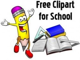 Google free clipart school banner black and white stock Google Images Free Clip Art & Google Images Clip Art Clip Art ... banner black and white stock