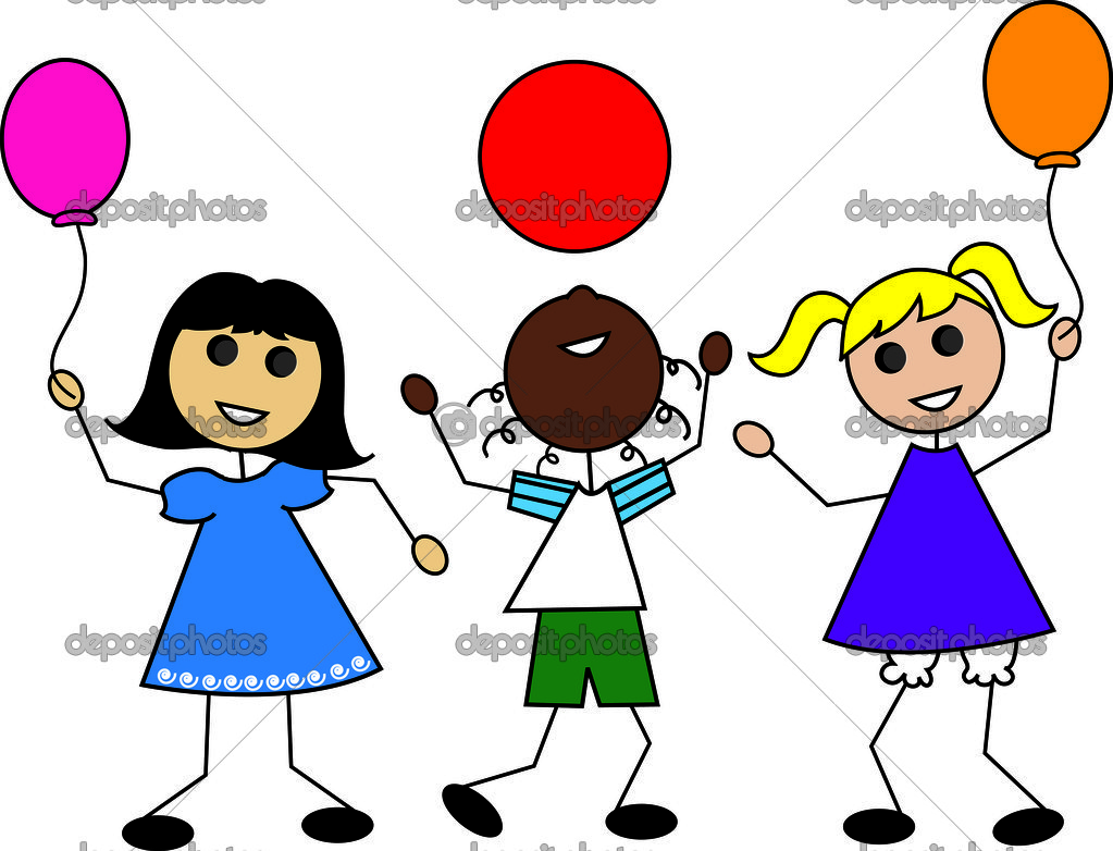 Google free clipart school svg free library Google Free Clipart - Clipart Kid svg free library