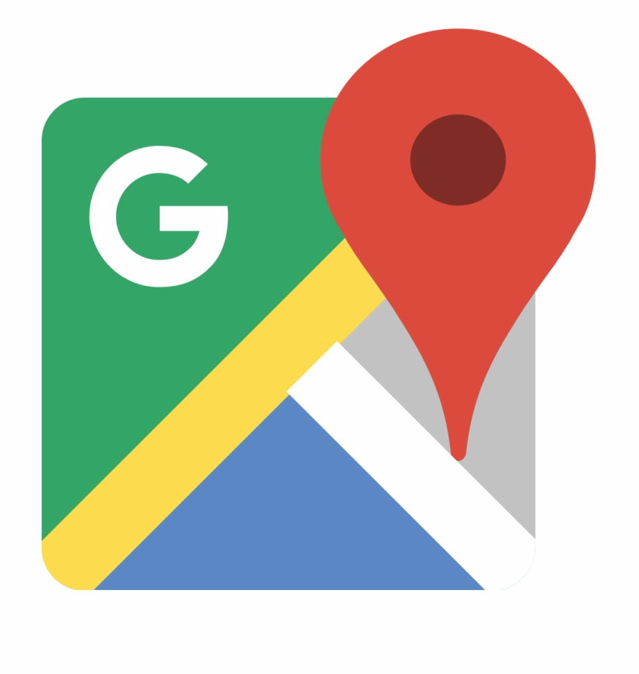 Google icon clipart download clipart royalty free stock Google Maps Icon Free PNG Images & Clipart Download #1530128 ... clipart royalty free stock