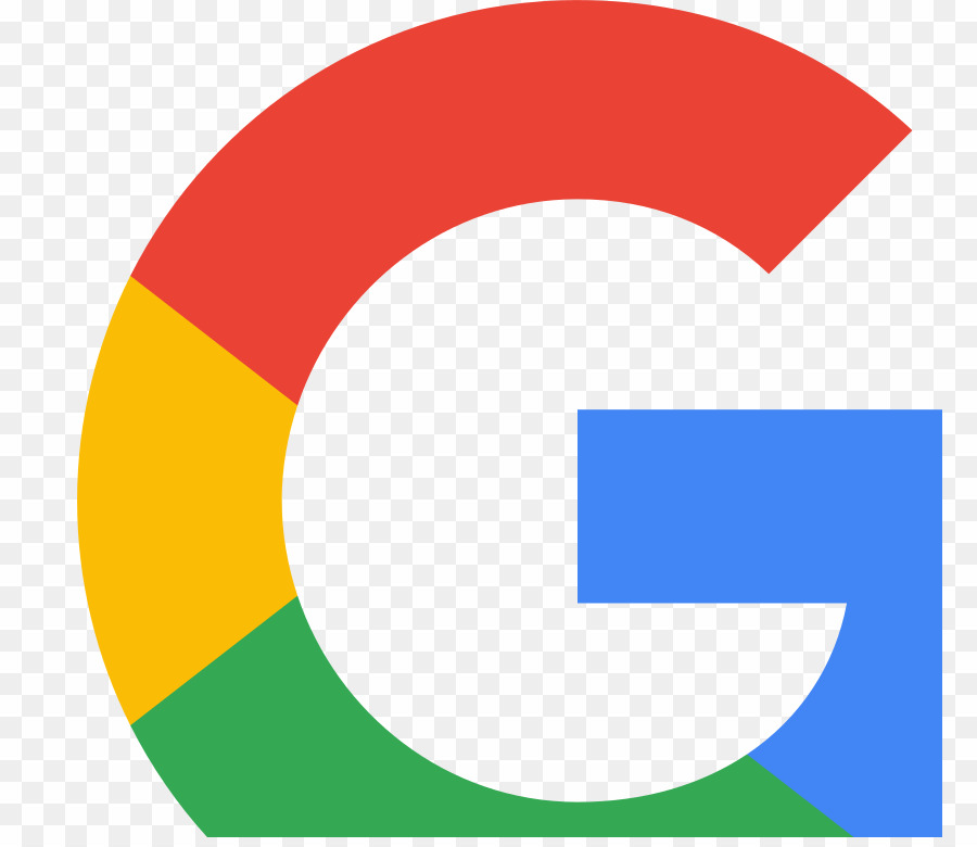 Google icon clipart download png royalty free stock Google Icon 2018 PNG Google Logo Clipart download - 836 * 771 - Free ... png royalty free stock