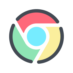 Google icon clipart download clip library stock Google chrome icon clipart images gallery for free download | MyReal ... clip library stock