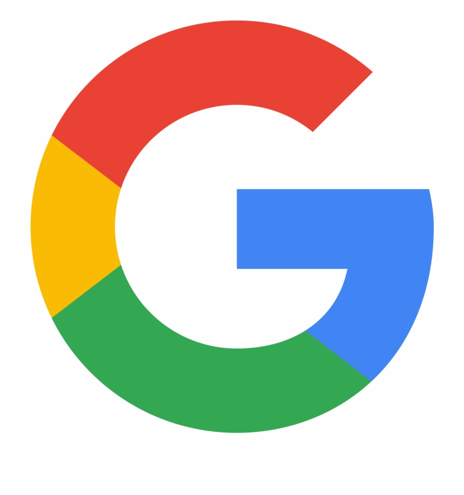 Google icon clipart download picture Transparent Background Google Icon Free PNG Images & Clipart ... picture