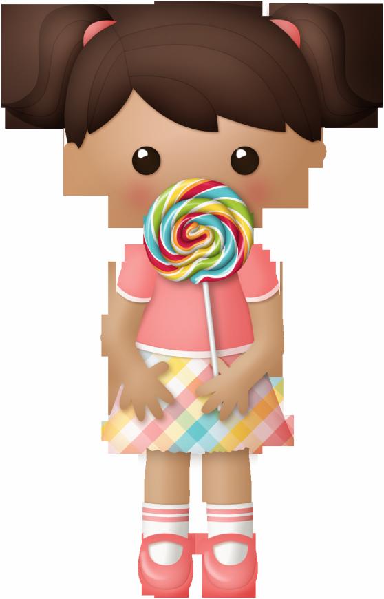 clip art free communion - Buscar con Google | Galeria de dolls ... clipart freeuse library