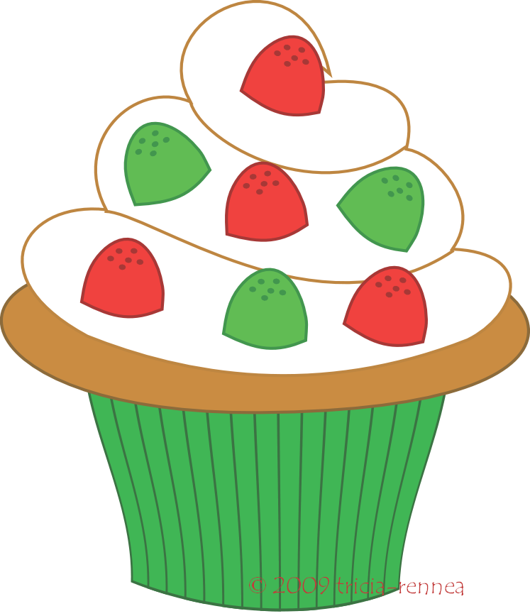 Image clipartfr vector library download Cupcake Clipart Free Download | Clipart Panda - Free Clipart Images vector library download