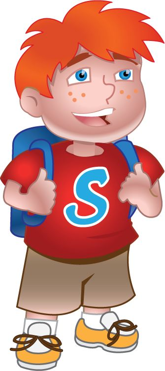 Google images clipart school banner royalty free stock school boy clipart - Google Search | Cliparts | Pinterest | Boys ... banner royalty free stock