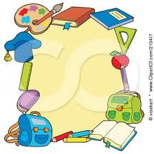 Google images clipart school image royalty free clip art borders school - Google Search | boards cl | Pinterest ... image royalty free